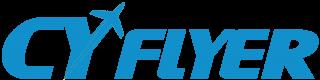 LogoBlueTransparent